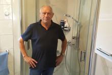Hr. Gressenbauer, Selzthal